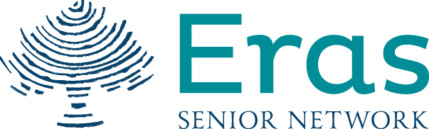 ERAs Senior Network
